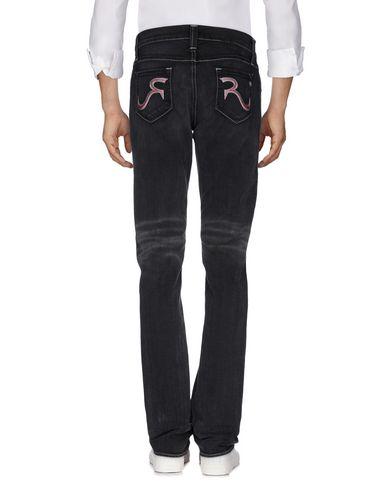 Rock & Republic Jeans utmerket online utløp geniue forhandler billig limited edition 3rrTi