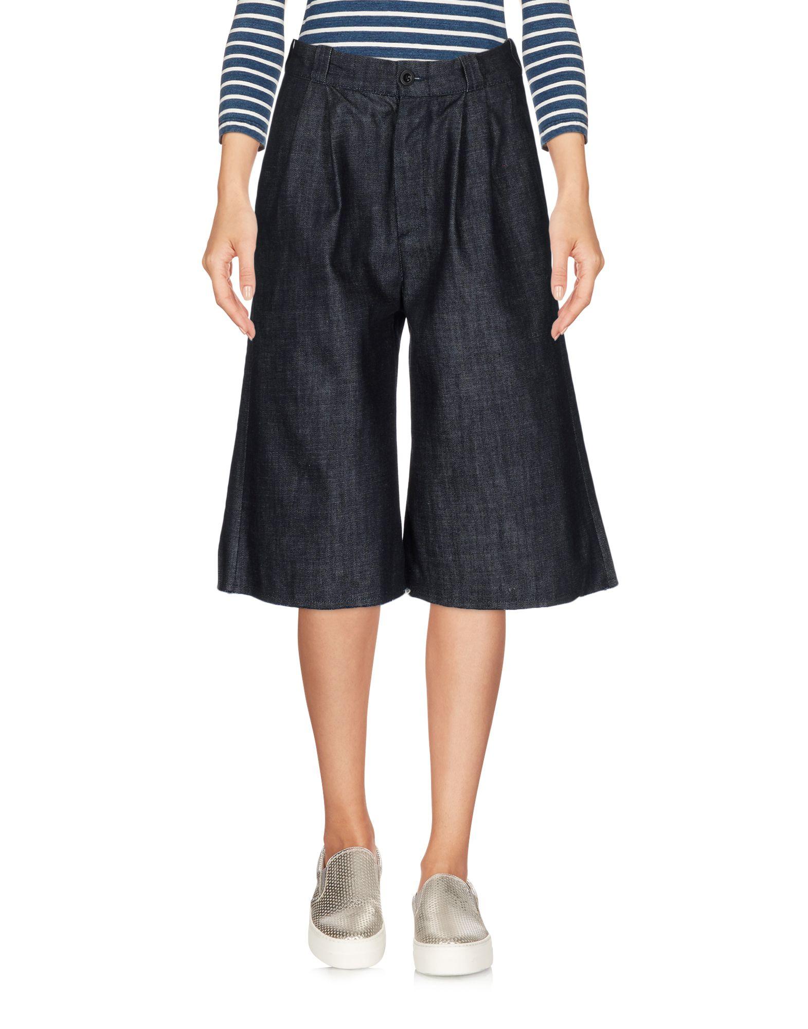 Pantaloni Jeans Bark Donna - Acquista online su 61kGWk