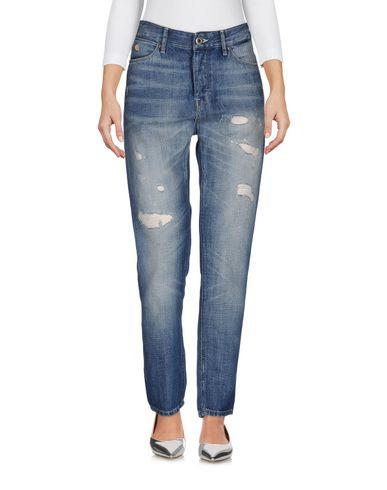 salg bla klaring 100% opprinnelige Maison Scotch Jeans rabatt nicekicks lav pris billig stor rabatt TYeMQmOfd