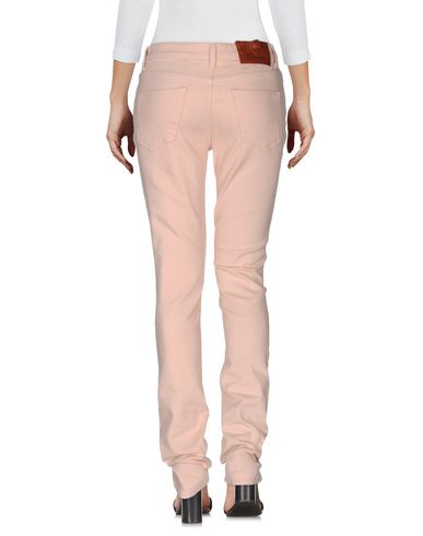 Redvalentino Jeans gratis frakt Manchester Y68dLXacfk