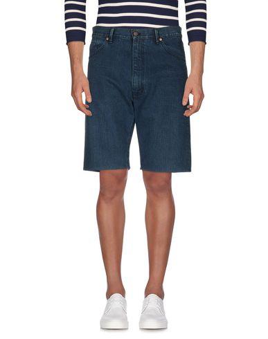 HOPE Shorts vaqueros