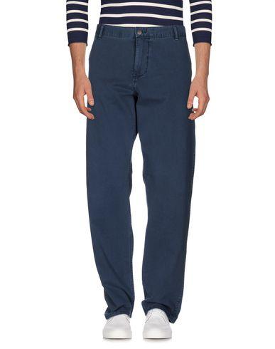 autentisk for salg Dockers Jeans kjøpe billig real billige Footlocker bilder tumblr billig online falske for salg tteIn5Frz4