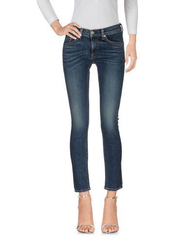 Rag & Bone / Jean Jeans rabatt stor rabatt rabatt nyeste AA5e7