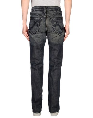 Rock & Republic Jeans klaring visum betaling GsxNtrJ0Dx