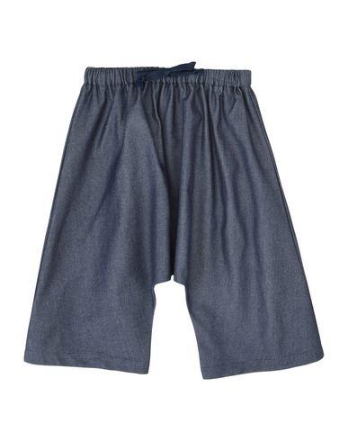 TROUSERS - Bermuda shorts YOSHII TIe3YTf4kZ