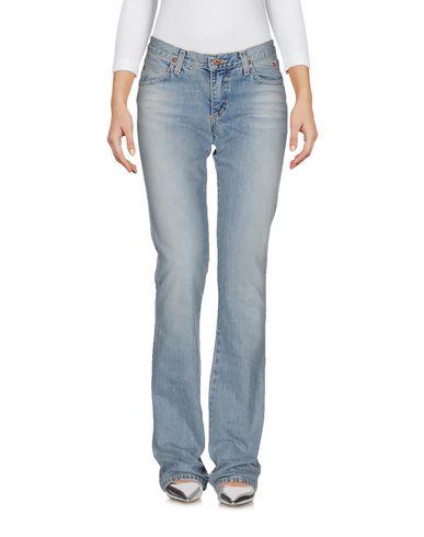 salg falske Roy Rogers Jeans utløp 2014 unisex y0qSuhQ