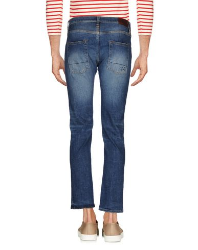 tappesteder på nettet kjøpe billig utgivelsesdatoer (+) Mennesker Jeans god service for billig yE8hE