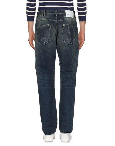Novemb3r Jeans utløp egentlig BBGqsE