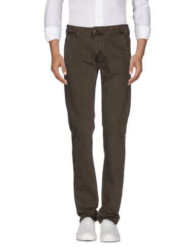 Varsle Jeans utløp billig kvalitet klaring bestselger 7zysQSUW