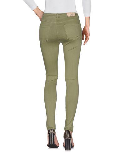 (+) PEOPLE Jeans Freies Verschiffen Wirklich Niedriger Versand Webseiten Günstig Online Auslass Eastbay Countdown-Paket ZcLH1y