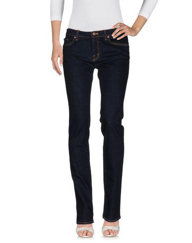 Klassisch günstig online Kaufen Sie günstige Angebote J BRAND Jeans Kostenlose Versandrabatte Unter 50 Dollar ZQJeLTBZPi