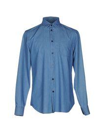 the latest d549c 25572 Jeans E Denim Uomo Peuterey Collezione Primavera-Estate e ...