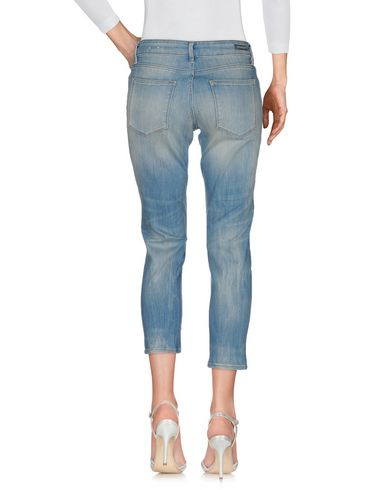 Denham Jeans rabatt billigste virkelig billig online billig utforske GQQmli73A
