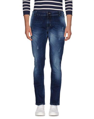 Klixs Jeans Jeans shop tilbud rabatt gode tilbud offisielt hyggelig samlinger på nettet Ueje3I
