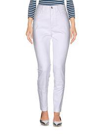 Dolce   Gabbana Donna - scarpe e borse online su YOOX Italy 12546ab7905