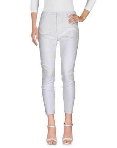 Mor Jeans billig wikien Uutjmk8M