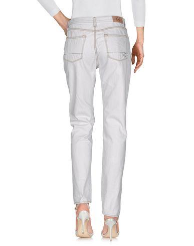 (+) Mennesker Jeans uttak 2015 gratis frakt engros-pris utløp ekte klaring populær fabrikken salg oeky2n