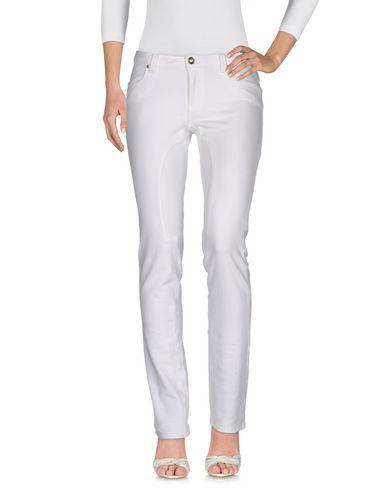 klaring nytt salg 2015 Siviglia Jeans ny ankomst stort salg for billig pris PXqCwbaJGF