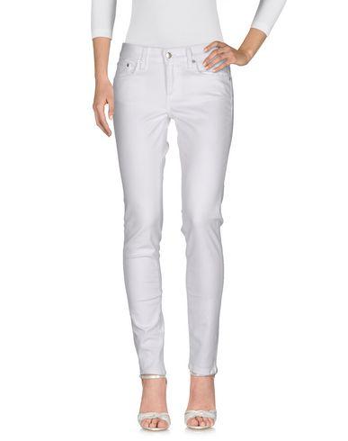 Ralph Lauren Black Label Denim Pants   Jeans And Denim by Ralph Lauren Black Label