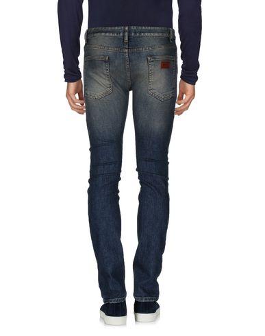 Just Cavalli Jeans billig salg besøk 4MlsfP4BEW