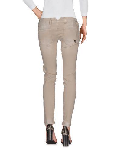 Cycle Jeans utløpsutgivelsesdatoer opprinnelige billig pris FSEgEkxy