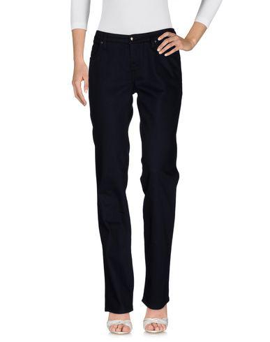 FAY Jeans Billig Verkauf Beste Preise Spielraum Top-Qualität Freies Verschiffen Zuverlässig Die Besten Preise Verkauf Online sO3KtsaP4