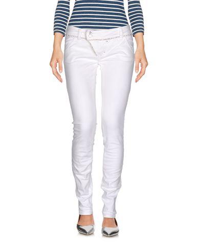 MET Jeans Top Qualität zum Verkauf Verkaufskosten Kostenlose Versandfreigabe Rabatt Neueste Sammlungen 5Y0RV