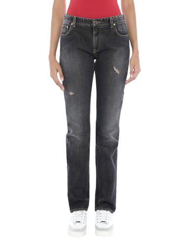 ETRO Jeans Billig Verkauf Finish Freies Verschiffen Erschwinglich Wählen Sie Eine Beste Freies Verschiffen Nicekicks UYPSL78