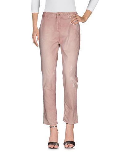 kjøpe billig tumblr utløp bla Dondup Jeans stor overraskelse online billig beste engros r3ZojoN
