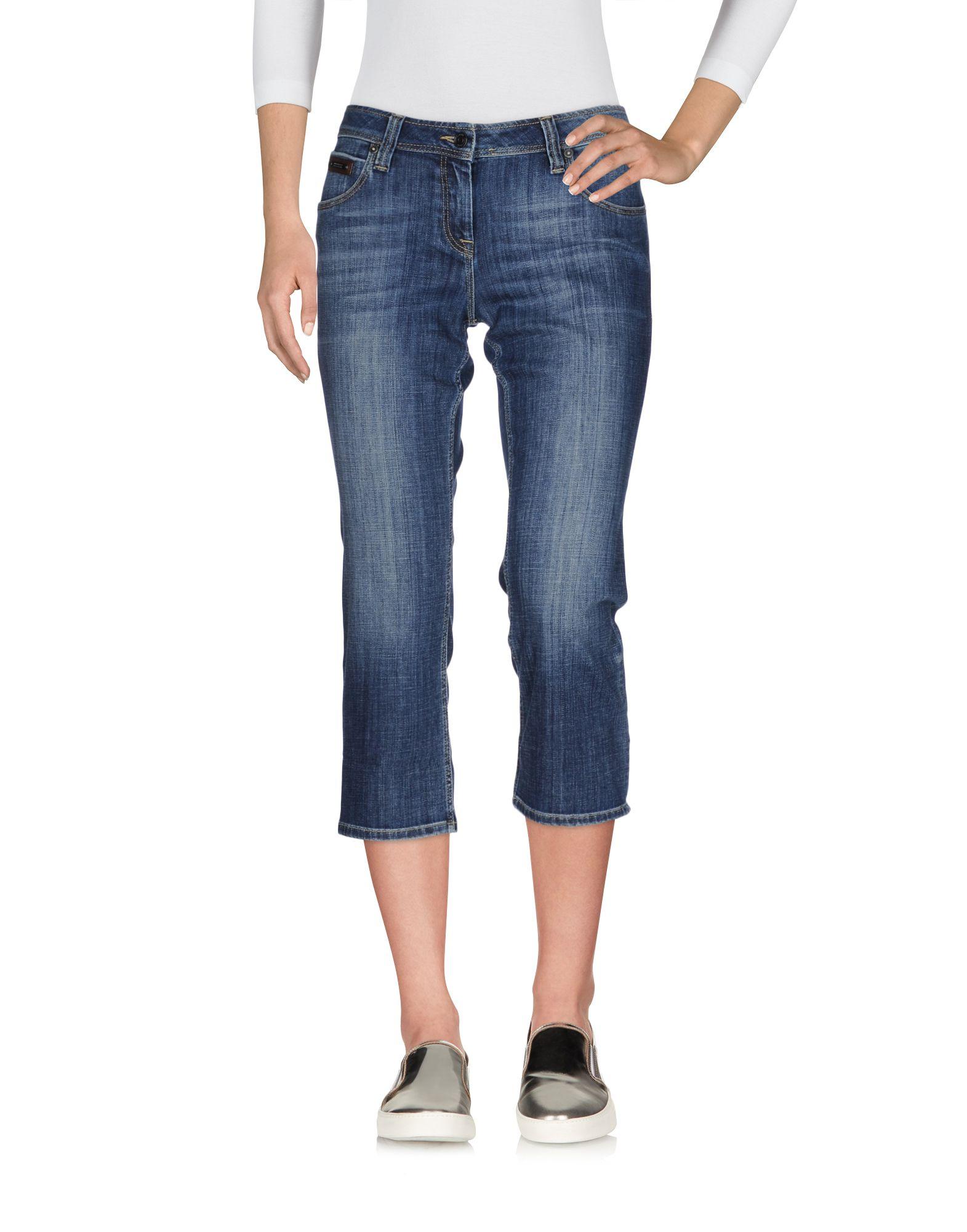 Pantaloni Jeans Burberry Donna - Acquista online su Ty9QCwS0B