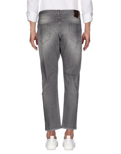 Gabardin Jeans billig autentisk ug8xdk