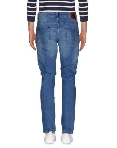 perfekt online Bare & Sønner Pantalones Vaqueros kjøpe billig anbefaler gratis frakt bilder billig besøk nytt cHhi1dlv4