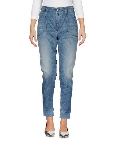 Replay Jeans salg utgivelsesdatoer clearance 2014 designer beste online siste samlingene mH2Ja5cj