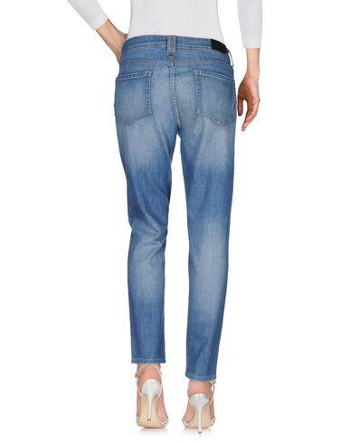 billig salg nyeste veldig billig Genetiske Denim Jeans KOsGsx2nEx