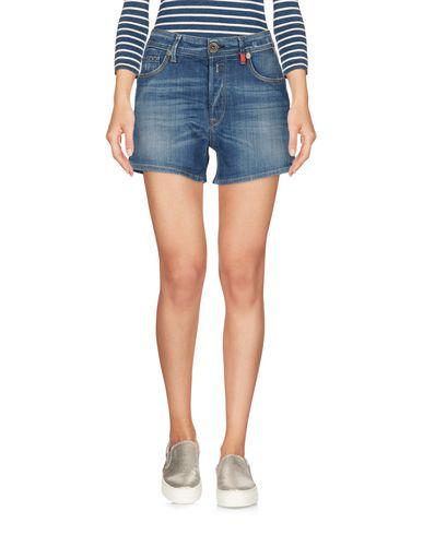 neue bilder von Räumungspreise online Shop Replay Denim Shorts - Women Replay Denim Shorts online on ...
