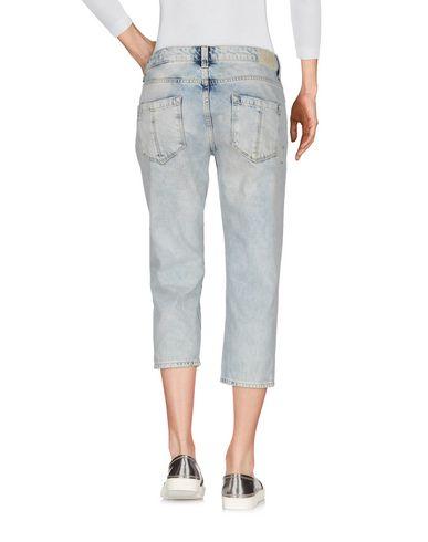 Nagelneu Unisex Zum Verkauf SILVIAN HEACH Jeans Niedriger Preis Zu Verkaufen vng17b70