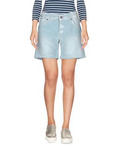 Pepe Jeans Shorts Vaqueros klaring siste samlingene rabatt ekte rabatt lav pris tilbud for salg CEST for salg 19lF3XCw