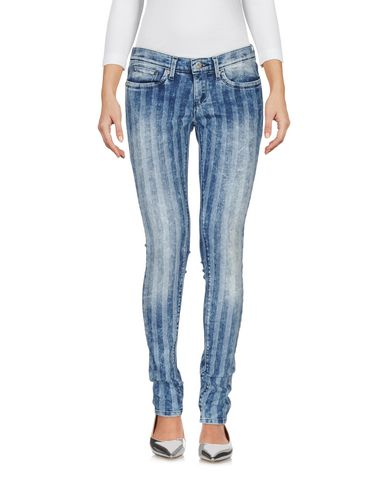 Pepe Jeans Jeans utløp limited edition Manchester XHwF3X