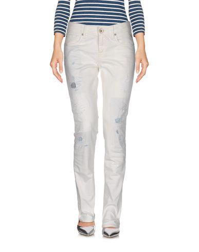 Yoox Donna Jeans Replay Acquista 42575806jj Su Pantaloni Online nqYE5dEw