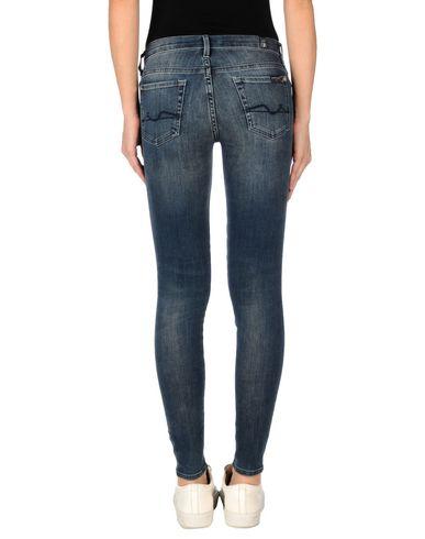 Spielraum Billig Billig Verkauf Geschäft 7 FOR ALL MANKIND Jeans SuiuS36y2m