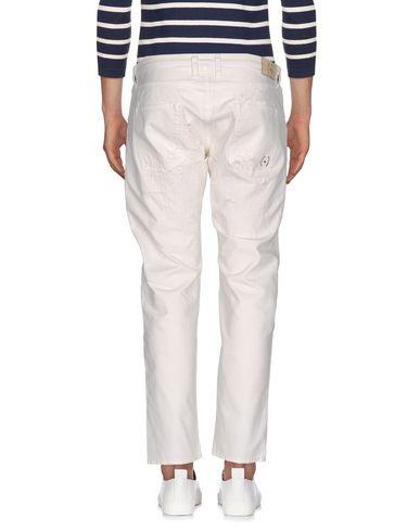 (+) Mennesker Jeans salg for fint utløp hot salg rabatt bestselger billig ekte mOkFSaAyh