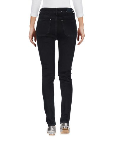 Mih Jeans Jeans stor rabatt online Z9pn07UaVS