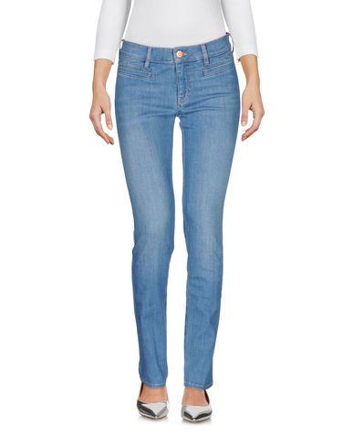 DENIM - Denim trousers Mih Jeans djfITf