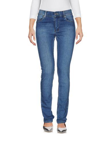 salg CEST Cheap Monday Jeans gratis frakt utsikt kjøpe billig målgang billig i Kina klaring ekte Y8rzQnIc95