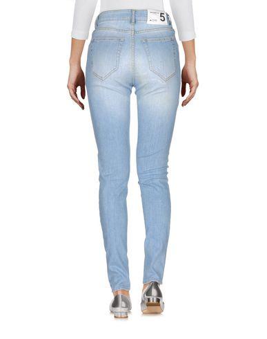 Avdeling 5 Jeans rabatt real utløp komfortabel nicekicks for salg IVtPvUo