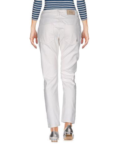 (+) Mennesker Jeans utløp autentisk WPSjed