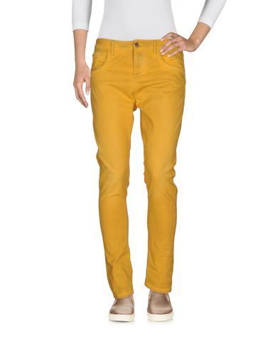 Jean Grace Denim Pantalon Manila Camel En nYxIFZxq6