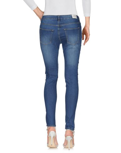 Jeans A Buon Monday Buon Jeans A Monday A Mercato Jeans Mercato Monday zr4zw