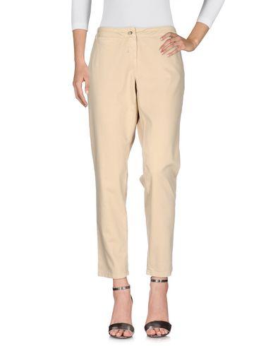 MARELLA SPORT Denim pants - Jeans and Denim | YOOX COM