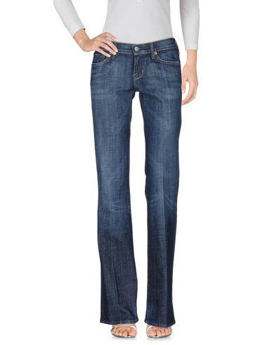 AL DUCA DAOSTA Jeans